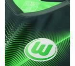Vorschau: NIKE Herren Fantrikot VfL Wolfsburg 2019/20 Stadio Home
