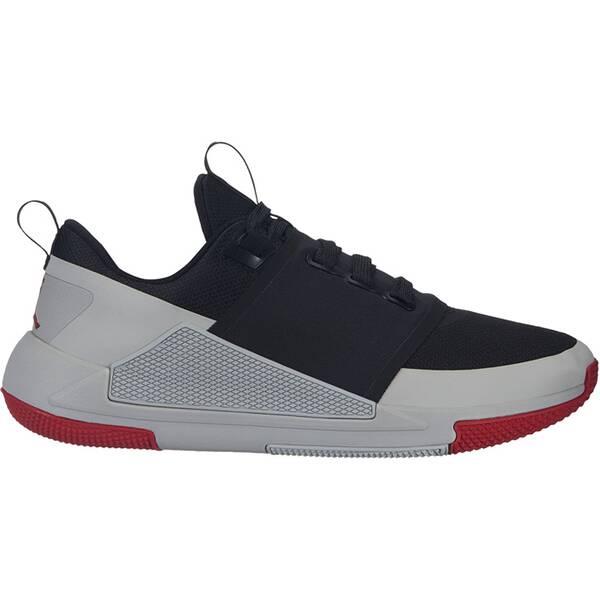 NIKE Herren Basketballschuhe JORDAN DELTA SPEED TR | Schuhe > Sportschuhe > Basketballschuhe | NIKE