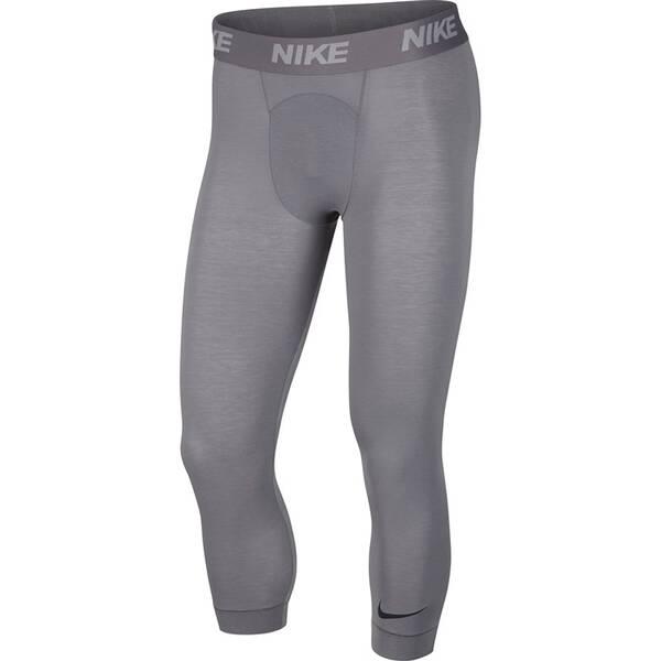 NIKE Herren Unterhose / Yoga-Hose