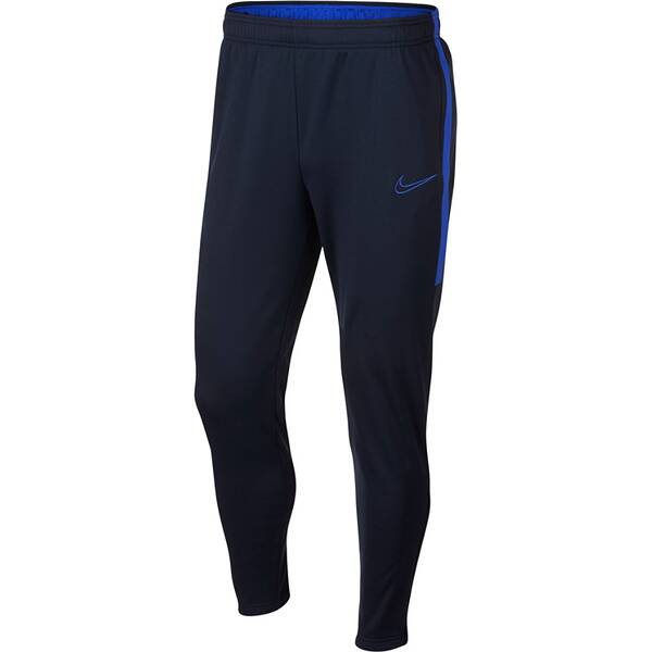 NIKE Herren Fußballhose Therma Academy | Sportbekleidung > Sporthosen > Fußballhosen | Nike