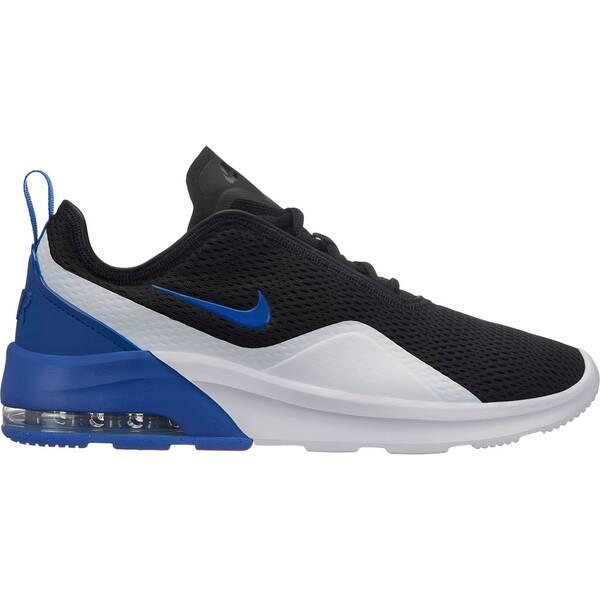 Nike Free Laufschuhe stark reduziert bei INTERSPORT 9e60d2a4ed