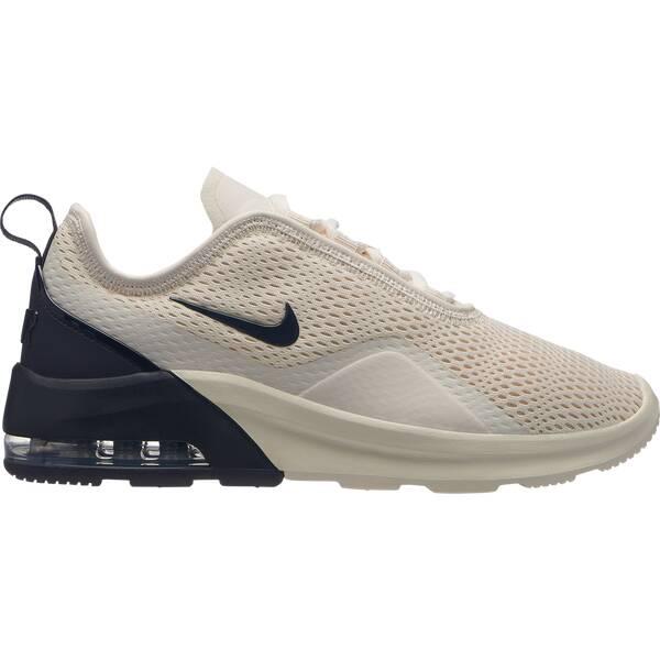 """NIKE Damen Sneaker """"Air Max Motion 2"""""""