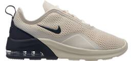 "Vorschau: NIKE Damen Sneaker ""Air Max Motion 2"""