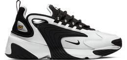 "Vorschau: NIKE Damen Sneaker ""Zoom 2K"""
