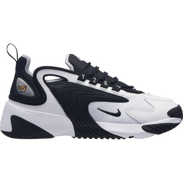 """NIKE Damen Sneaker """"Zoom 2K"""""""
