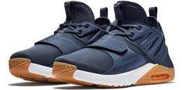 Vorschau: NIKE Running - Schuhe - Neutral Air Max Trainer 1 Training