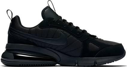 "NIKE Herren Sneaker ""Air Max 270 Futura"""