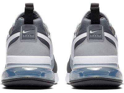 Nike Air Max 270 Futura Herren Laufschuh wolf greywhite dark