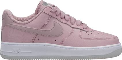 "NIKE Damen Sneaker ""Air Force 1 07"""