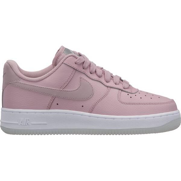 NIKE Damen Sneaker Air Force 1 ´07 Essential