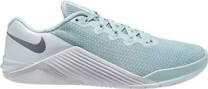 NIKE Damen Training Schuhe WMNS NIKE METCON 5