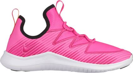 "NIKE Damen Trainingsschuhe ""Free TR Ultra"""