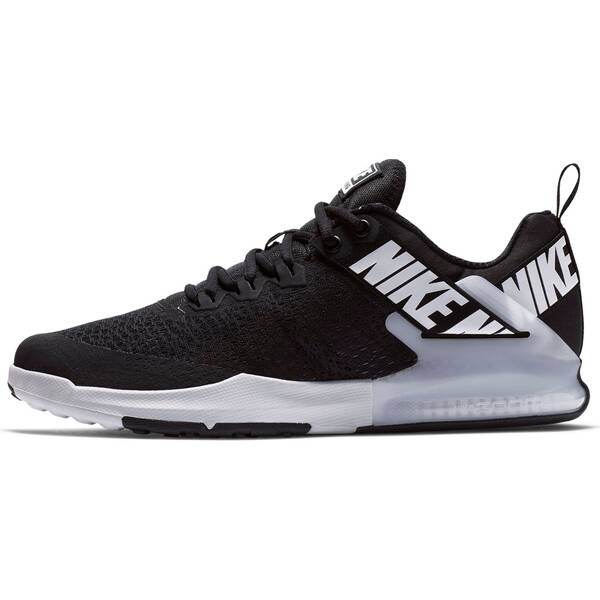 NIKE Herren Workoutschuhe NIKE ZOOM DOMINATION TR 2