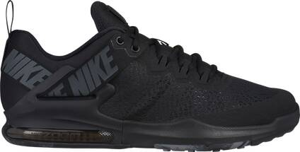 "NIKE Herren Trainingsschuhe ""Zoom Domination TR 2"""