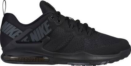 NIKE NIKE ZOOM DOMINATION TR 2