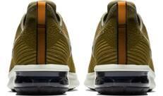 """Vorschau: NIKE Herren Sneaker """"Air Max Sequent 4"""""""