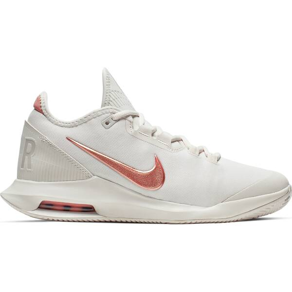 NIKE Damen Tennisoutdoorschuhe AIR MAX WILDCARD CLY