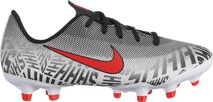 NIKE JR VAPOR 12 ACADEMY PS NJR MG