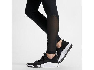 NIKE Underwear - Hosen Pro Tights Leggings Damen Schwarz
