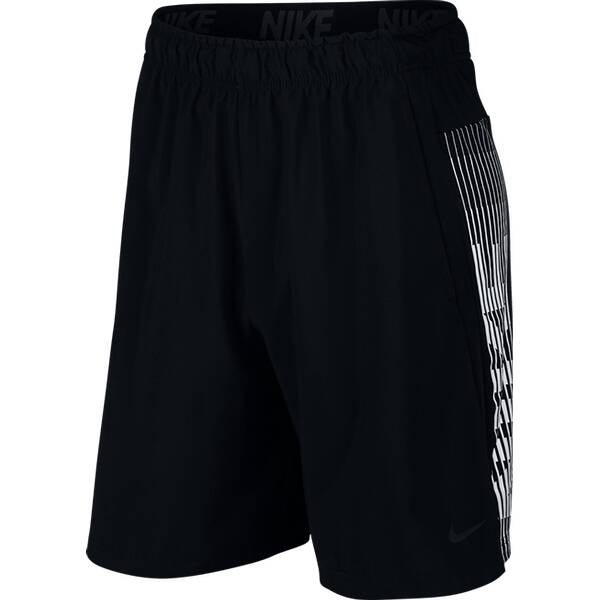 """NIKE Herren Shorts """"Dri-Fit"""""""