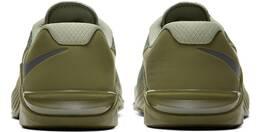 Vorschau: NIKE Running - Schuhe - Neutral Metcon 5 Training