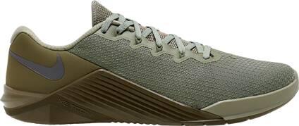 NIKE Herren Training Schuhe NIKE METCON 5