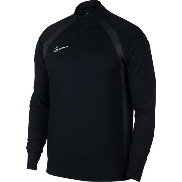 NIKE M NK DRY ACDMY DRIL TOP SMR