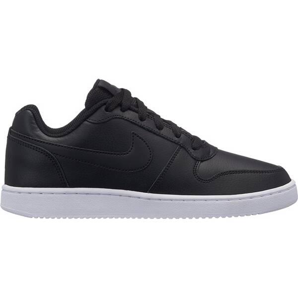 "NIKE Damen Sneaker ""Ebernon Low Womens Shoes"""