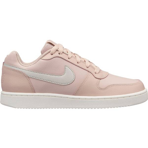 "NIKE Damen Sneaker ""Ebernon Low Womens Shoes"""