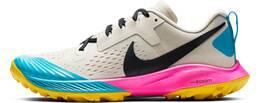 Vorschau: NIKE Damen Running Schuhe W NIKE AIR ZOOM TERRA KIGER 5
