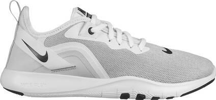 """NIKE Damen Fitnessschuhe """"Nike Flex TR 9"""""""