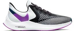 Vorschau: NIKE Damen Laufschuhe Air Zoom Winflo 6