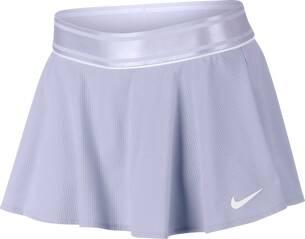 "NIKE Mädchen Tennisrock ""Flouncy Skirt"""