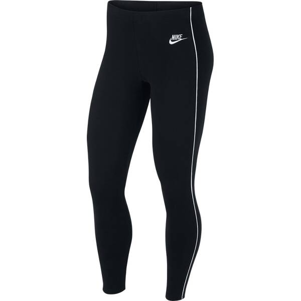 NIKE Damen Tight NSW