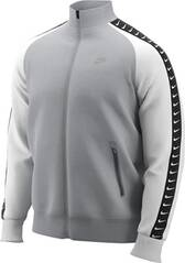 NIKE Herren Sweatjacke Loose Fit