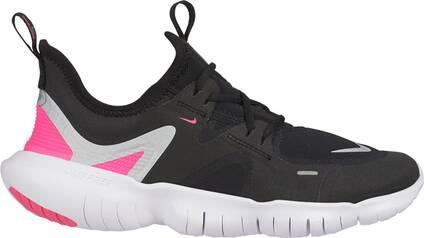 NIKE Kinder Running Schuhe NIKE FREE RN 5.0 (GS)
