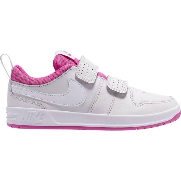 NIKE Kinder Little Schuhe NIKE PICO 5 (PSV)
