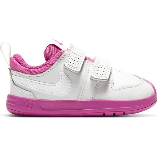 NIKE Kinder Schuhe NIKE PICO 5 (TDV)
