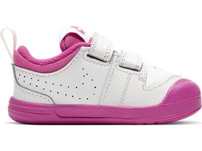 NIKE Kinder Schuhe NIKE PICO 5 (TDV) Grau