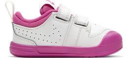 Vorschau: NIKE Kinder Schuhe NIKE PICO 5 (TDV)