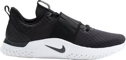 NIKE Damen Workoutschuhe WMNS NIKE RENEW IN-SEASON TR 9