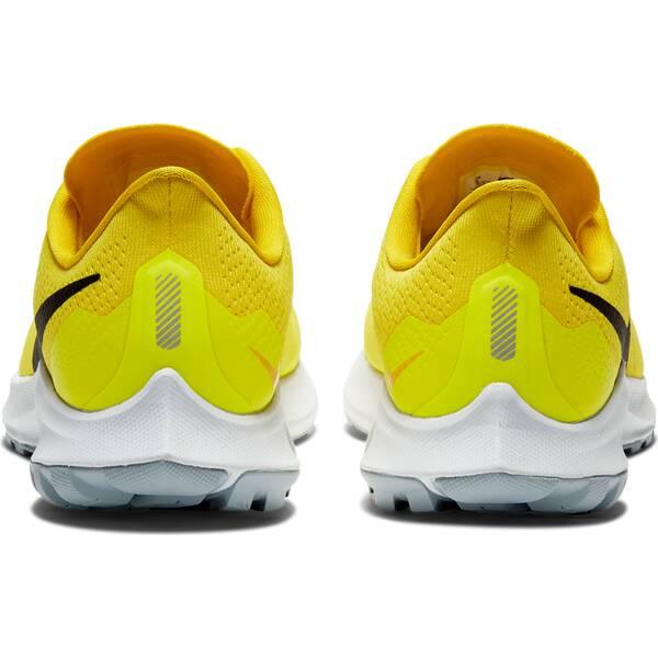 NIKE Damen Running Schuhe WMNS AIR ZOOM PEGASUS 36 TRAIL