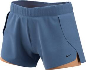 "NIKE Damen Trainingsshorts ""Flex"""