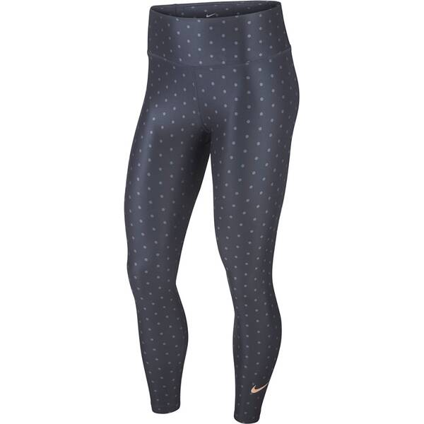 NIKE Damen Tight FFF POWER