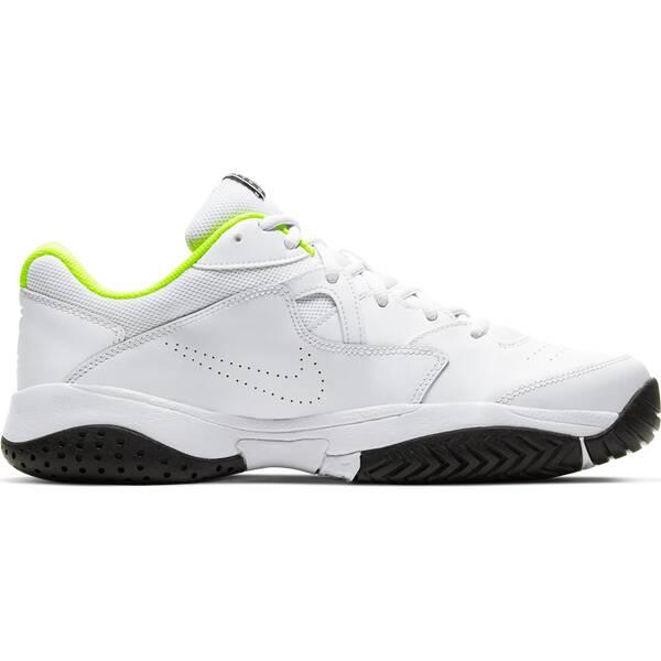 NIKE Herren Tennisschuhe Court Lite 2