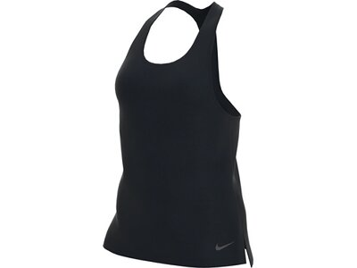 "NIKE Damen Trainingstanktop ""Get Fit"" Schwarz"