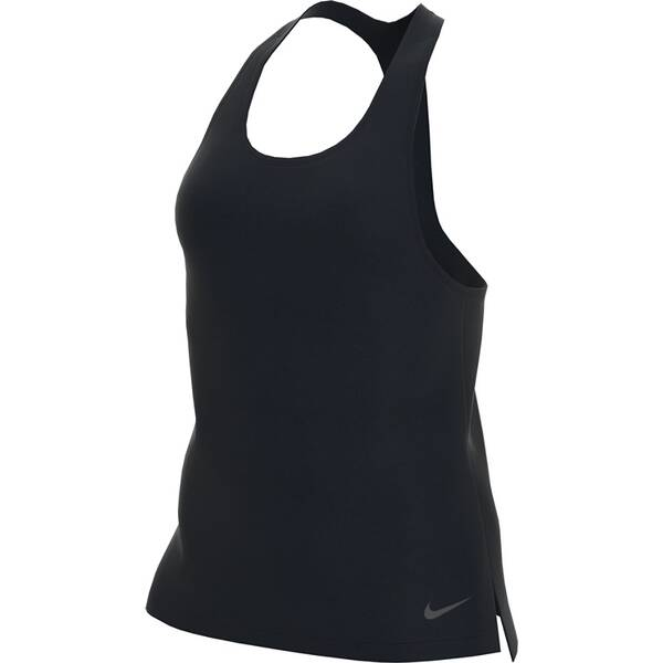 NIKE Damen Yoga Training Tank THE NIKE GET FIT TANK