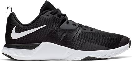 NIKE Herren Workoutschuhe RENEW RETALIATION TR