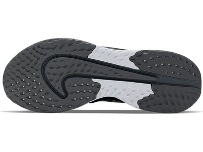 NIKE Running - Schuhe - Neutral Legend React 2 Running Grau