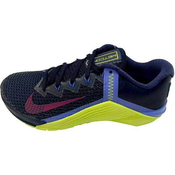 "NIKE Damen Trainingsschuhe ""Metcon 6"""